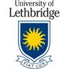 Bourse internationale de l'École de commerce Dhillon de l'Université de Lethbridge au Canada