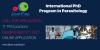 Alliance Française contre les Maladies Parasitaires