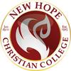Bourses d'études internationales au Hope College, États-Unis