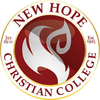 Bourses New Hope Christian College