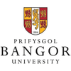 Postes internationaux de doctorat entièrement financés à l'Université de Bangor au Royaume-Uni
