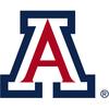 Subventions de l'Université de l'Arizona