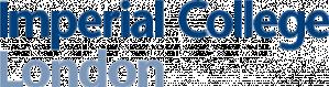 مساعد باحث / مشارك في تصميم أنودات الكربون لبطاريات Na-ion