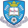 Sir Sze-yuen Chung Postgraduate Merit financement pour les étudiants de Hong Kong à l'Université de Sheffield, Royaume-Uni