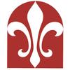 Bourses universitaires de La Roche