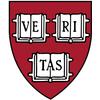 Bourses Arthur Sachs de l'Université Harvard pour étudiants français, États-Unis