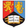 Prix internationaux de maîtrise du Commonwealth de l'Université de Birmingham au Royaume-Uni