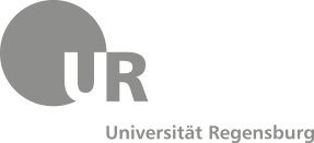 PhD positions - RNA biology and gene regulation