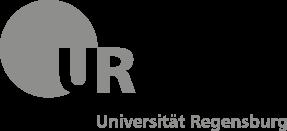 Postes de doctorat - Biologie de l'ARN et régulation génique