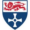 Bourse de doctorat internationale entièrement financée en mathématiques pures, Royaume-Uni