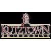 Prix internationaux de mérite à l'Université de Kutztown, États-Unis
