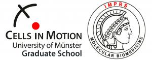 16 PhD Positions in Münster (Germany): Imaging Cellular Processes and Disease