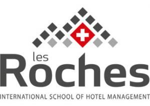 CEO Les Roches Worldwide