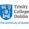 Bourses du gouvernement d'Irlande pour les étudiants non-EEE au Trinity College de Dublin