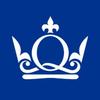 Aide financière de premier cycle en commerce et en gestion pour les étudiants non européens au Royaume-Uni
