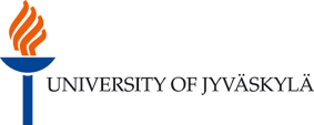 Postdoctoral Researcher, Learning in Digitally Enhanced Environments