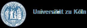 منصب Postdoc (f / m / d) - مركز أبحاث CECAD | كابريرو لاب