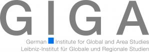 One Postdoctoral Research Fellow (m/f/d) and One Research Fellow (m/f/d)