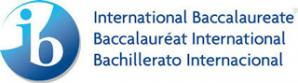 Finnish B Deputy Examiner Responsible needed for the International Baccalaureate®