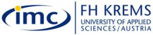 Responsable du programme Bachelor Business Administration (h / f / d)