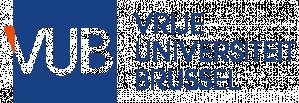 Bourse de doctorat VUB-MeMC