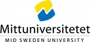 Senior lecturer in Electronics-Machine-Learning based Measurement Systems