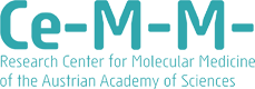 CeMM International Postdoc Program (Vienna, Austria) Pre-ERC Postdoc Program in Cellular, Molecular and Digital Medicine