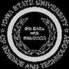 Bourses de l'Université des sciences et technologies de l'Iowa State