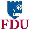 Bourses d'études internationales de premier cycle FDU, États-Unis
