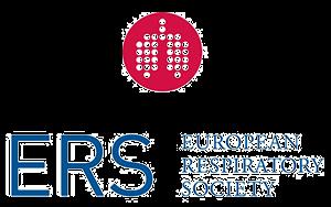 RESPIRE4 Bourses de recherche postdoctorale Marie Sklodowska-Curie