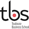 prix d'excellence pour les étudiants internationaux à TBS Business School, France