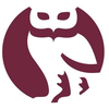 Bourse internationale Birkbeck Global Future, Royaume-Uni