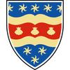 UKESC Caribbean Undergraduate Academic Excellence International Scholarship, Royaume-Uni