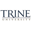 Trine University Academic Tuition international awards in USA