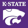 International Student Center Scholarships at Kansas State University, USA