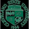 Aide financière internationale de premier cycle à la Cleveland State University, États-Unis