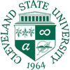 Cleveland State University Grants