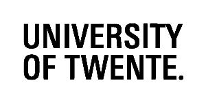 Université de Twente