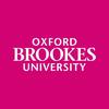 Bourses de soutien aux étudiants de l'UE à l'Université d'Oxford Brookes, Royaume-Uni