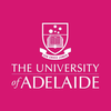 Student Emergency international awards at University of Adelaide, USA