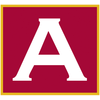 Bourses internationales d'envoyé à l'Université d'Alvernia, États-Unis