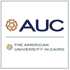 Undergraduate Scholarship in Liberal Arts at American University in Cairo