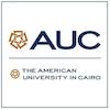 Bourses de l'Université américaine du Caire