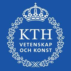 المعهد الملكي للتكنولوجيا KTH