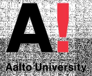 Université Aalto