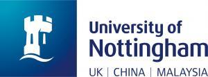 جامعة نوتنغهام