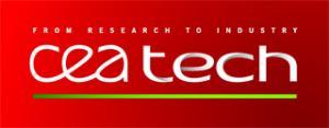 CEA Tech