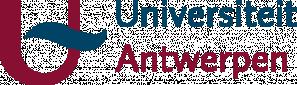 جامعة أنتويرب