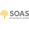 SOAS University of London Europe stages de troisième cycle au Royaume-Uni