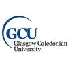 Nouveau au GCU International Awards, Royaume-Uni